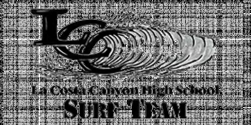 La Costa Canyon HS logo
